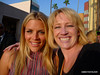 Busy Phillips (IAMNOTASTALKER.com) Tags: celebrities celebrityphotographs