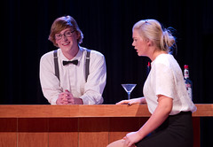2012 NMH Theater: Why Torture Is Wrong... (nmhschool) Tags: spring theater play performingarts highschool 2012 nmh northfieldmounthermon 201112 nmhschool theaterprogram whytortureiswrongandthepeoplewholovethem