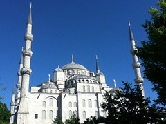 """Istanbul • <a style=""""font-size:0.8em;"""" href=""""http://www.flickr.com/photos/60941844@N03/7255644242/"""" target=""""_blank"""">View on Flickr</a>"""