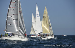 4_regata_costabrava_18