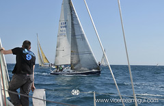 4_regata_costabrava_14