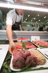 Meat Retailing '08