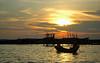 AN EVENING IN CAMBODIA (kalim123) Tags: travel deleteme5 sunset deleteme8 deleteme deleteme2 deleteme3 deleteme4 deleteme6 deleteme9 deleteme7 cambodia saveme village saveme2 deleteme10 seamreap watangkorcity