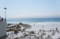 Dune Allen Beach, Santa Rosa Beach, FL
