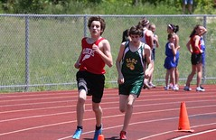 "CYO Track 12 02 074 • <a style=""font-size:0.8em;"" href=""http://www.flickr.com/photos/30723231@N05/7317734538/"" target=""_blank"">View on Flickr</a>"