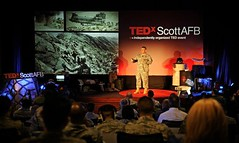 "004 TEDxScottAFB_Preston • <a style=""font-size:0.8em;"" href=""http://www.flickr.com/photos/79900975@N08/7318290572/"" target=""_blank"">View on Flickr</a>"