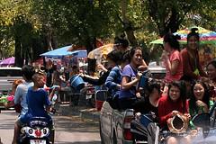 IMG_0004 Songkran, สงกรานต์ 2012