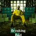 Poster Breaking Bad saison 5