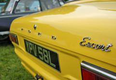 caldicot-classic-car-show-may-2012-097