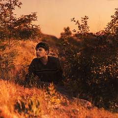 Prince of the Morning (Nick and the Whale) Tags: morning boy sun selfportrait sunrise square nick prince ps squarecrop goldenhour allnighter selfie reallywarm cs6 nicholasarcosphotography iwasverytiredthenextday butwatchingthesunrisewasworthit