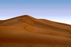 desert landscap (SAUD ALRSHIAD) Tags: camera cloud color sahara nature colors lines clouds landscape photography photo sand nikon flickr shoot desert angle natural photos ngc wave line arabic saudi arabia illustrator arabian sands riyadh saudiarabia arabi 2012 ksa saud saudia 2011     desret aldhana ryiadh  landscab kingdoom flickraward  d7000  nikonflickraward thomamah nikond7000 alrshiad msawr  saudarshiad saudalrshiad 7000 7000