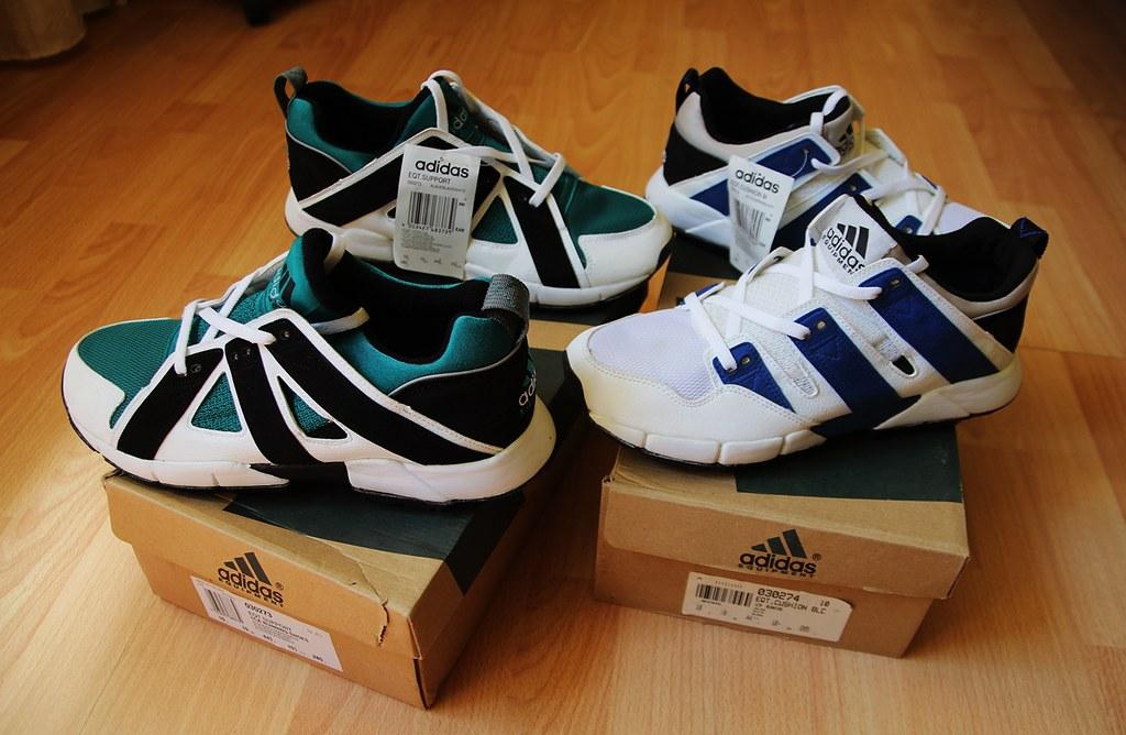 sale retailer bb960 16753 best price adidas eqt 95 154fa df0eb