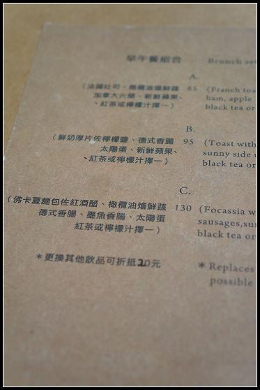 DSC08968.jpg