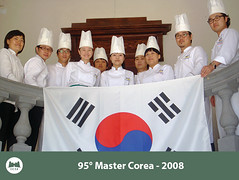 95-master-cucina-italiana-2008
