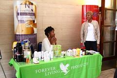 IMG_7463 (JetBlakInk) Tags: healing mentalhealth cleansing africanfood wholefood naturalhealth spiritualguidance breastcare mariandina