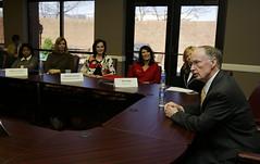 03-14-2014 Gadsden Chamber of Commerce
