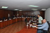 Sesión del día 11 de Abril del 2014