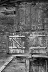 DSC08985_s (AndiP66) Tags: wood winter white black mountains alps schweiz switzerland berge alpen holz weiss wallis schwarz valais tsch woodenhouses andreaspeters hlzhuser