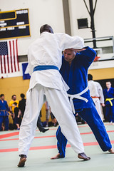 "April 12th, 2014 58th Annual Obukan Judo Shiai & Kata / Onchi Memorial Tournament • <a style=""font-size:0.8em;"" href=""http://www.flickr.com/photos/49926707@N03/13900567961/"" target=""_blank"">View on Flickr</a>"