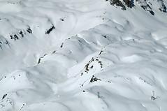 Formiche (enniovanzan) Tags: neve scialpinismo valleformazza