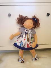 IMG_0054blue-eyes-custom-doll_2016 (DOWN UNDER WALDORFS) Tags: boneca puppen bambola handmadedoll waldorfdoll popje lalki naturaltoys waldorfinspireddoll naturalartdoll downunderwaldorfs