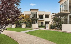 8/15 Fox Place, Lyneham ACT