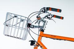 Tout-Terrain_Metro-Commuter_basket (Cycle Monkey USA) Tags: schmidt chrisking dynamo rohloff toutterrain velocityusa gatescarbondrive