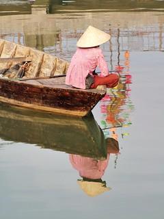 hoi an - vietnam 7