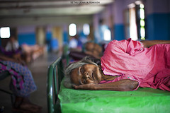 #1 (sethuudhayaprakash) Tags: she life portrait people flower love home photoshop canon sadness 50mm sad her orphan orphanage adobe sorrow