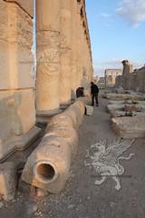 Acquedotto_Palmira_(Siria)_001