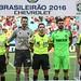Atlético x Vitória 29.05.2016 - Campeonato Brasileiro A 2016