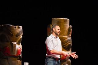 TEDxStanleyPark 2016-2489
