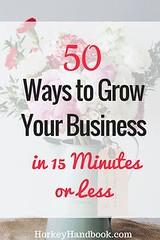 50 Ways to Grow Your (plogan721) Tags: paradise outdoor furniture grow your logan 50 wicker patricia ways