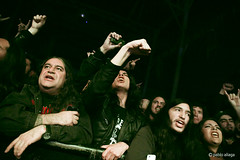 BRUJERIA_26 (Pablo Aliaga) Tags: chile santiago rock metal canon mexico drum stage guitarra heavymetal jackson fender fotos 5d gibson esp guitarrista sonido brujeria rockerio kamazu fotosdepac