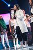 IMG_0035 (anakcerdas) Tags: music indonesia tv song stage performance jakarta trio trans blink lestari