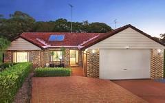 19 Linden Crescent, Lugarno NSW