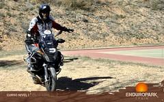 Enduropark_Spain_Curso_Abril_2016_038 (Enduropark Spain - Roc Trail Academy) Tags: valencia honda offroad adventure trail moto bmw africatwin vehculo tuejar cursooffroad bmw1200 enduropark escuelaenduro roclloret cursotrail enduroparkspain maxitrail