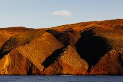 ES8A1102 (repponen) Tags: ocean trip beach garden island hawaii maui shipwreck gods lanai canon5dmarkiii