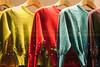 Jerséis (Oscar F. Hevia) Tags: lana wool colors store sweater clothing colores tienda jersey jerseys showcase hanger pullover percha garment escaparate suéter cárdigans jerséis prendaropa