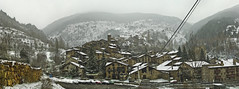 Os de Civs, Les Valls de Valira (E) (Panoramyx) Tags: schnee panorama espaa snow spain nieve catalonia panoramica neige catalunya espagne hdr catalua spanien neu spagna spanje lleida catalogna espanya alturgell katalonien catalogne lrida osdecivs kataloni lesvallsdevalira