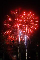 20160604-DS7_5395.jpg (d3_plus) Tags: street sea sky food festival japan port 50mm drive nikon scenery nightshot stage traditional firework  nightview nikkor  shizuoka   touring  izu  50mmf14       fishingport  inatori 50mmf14d   nikkor50mmf14  zoomlense     afnikkor50mmf14 nikon1 50mmf14s d700 nikond700 aiafnikkor50mmf14 nikonaiafnikkor50mmf14