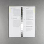 TypeCon 2015 Condensed Program