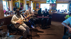 2016-0610 Tinner Hill Blues Divas Show-1130575 (NoVARon) Tags: applebees fallschurchva openingreception stevewolf memphisgold tinnerhillfoundation tinnerhillbluesfestival joewells