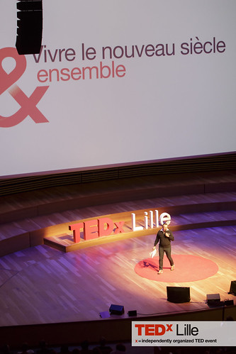 "TEDxLille 2016 • <a style=""font-size:0.8em;"" href=""http://www.flickr.com/photos/119477527@N03/27593784232/"" target=""_blank"">View on Flickr</a>"