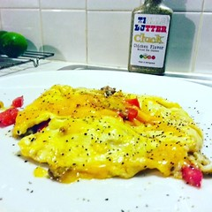 Yard Egg Kung Chew before it gets miserable-er . . #texas #texasbutter #egghotpocket #myfav #chuck #doingwhatilove #natural #hotsauce #texashotsauce #madeintexas #thedailybite #my_365 #delicious (texasbutter@att.net1) Tags: favorite food love beautiful dinner bacon yummy texas yum natural eating beef comida myfav delicious eat foodporn homemade spices mesquite chef barbecue hotsauce yumyum munchies foodie texasbbq smoked getinmybelly picoftheday foodblog foodgasm instafood foodpics my365 madeintexas sharefood goodgawd doingwhatilove forkyeah texashotsauce thedailybite texasbutter instafoodie eeeeeats texasbuttersauce