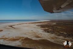 20160405-2ADU-091 Flug über den Lake Eyre