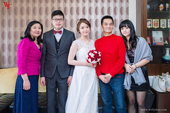 2016-01-09-willytsao-51 () Tags:   wt