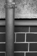 Ohne Titel (16) (Rdiger Stehn) Tags: blackandwhite bw detail germany deutschland blackwhite europa stadt gebude kiel schleswigholstein 2000s norddeutschland 2016 mitteleuropa schwarzweis profanbau 2000er schwarzundweis kielravensberg