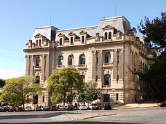 20150513_113324 (ElianaMarlen) Tags: arquitecture architecture street streetphotography photography rosario argentina