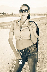 _MG_0509 (Las Vegas Photog (www.DarrellCraigHarris.com)) Tags: canon eos cuba sigma adobe latin getty tamron musicvideo gettyimages lightroom videoshoot kurre anamazingshot flickraward darrellcraigharris finlandpopstar
